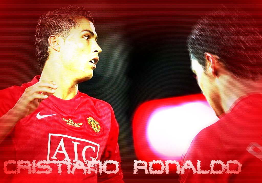 ronaldo wallpapers brazil. cristiano ronaldo wallpaper. gkarris. Jul 1, 04:03 PM. I#39;ve always had great service from T-Mobile. I hear that customers with iPhones on T-Mobile who need