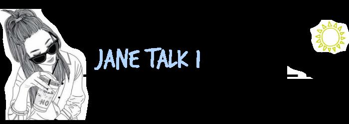 http://www.pise.cz/blog/ftp/jane/jane_talk_no_1.png